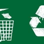 Reciclar es Importante